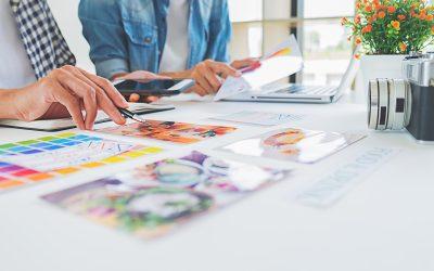 7 éléments essentiels pour bâtir une marque forte