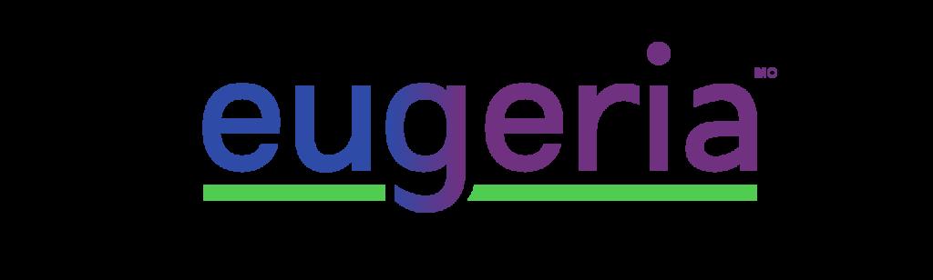 Eugeria