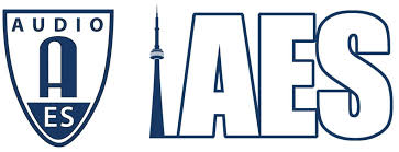Audio Engineer Association Toronto