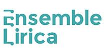 Logo Ensemble Lirica