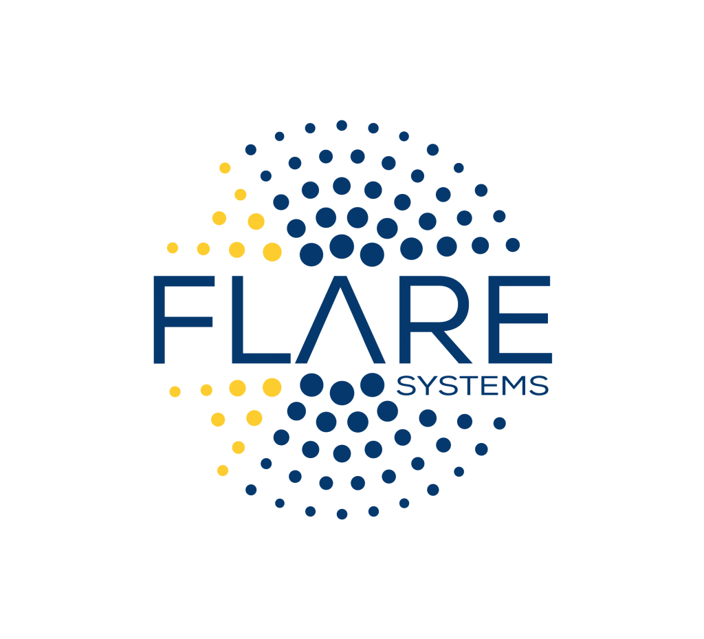 Flare Systems