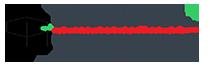 Logo Gendron-Hétu