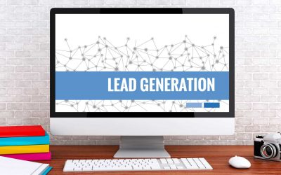 5 ideas to generate leads without money