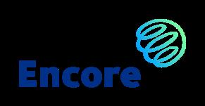Audio Engineer Association Toronto Logo