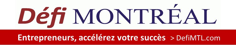 Logo Government of Canada