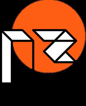 Surin logo